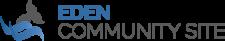 Eden Community Site | Sapphire Coast NSW
